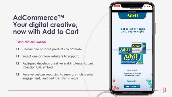 AdCommerce-Case-Study