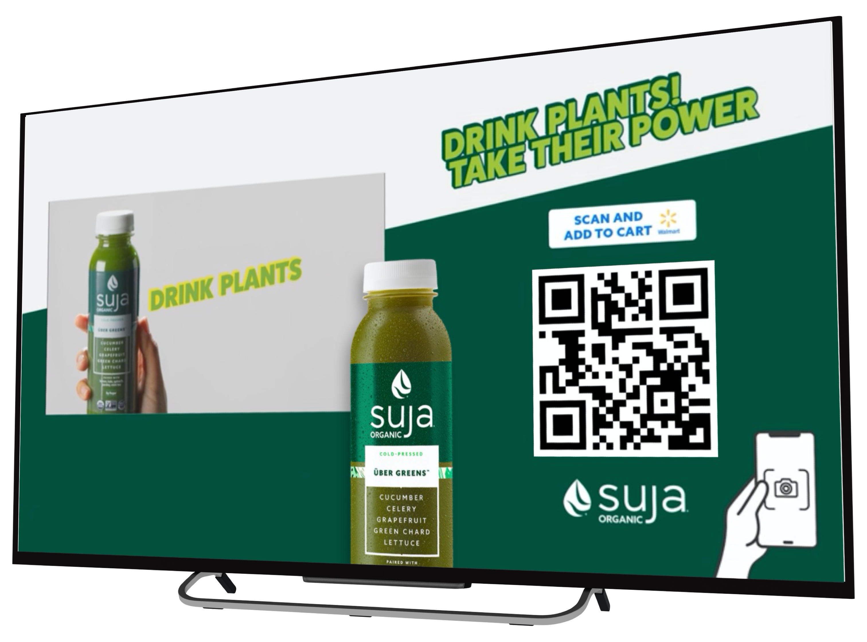 suja-connected-tv-3x