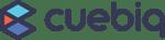 cubiq-logo