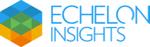 echelon-insights