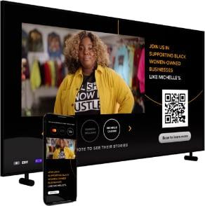 iCTV-TV+PHONE