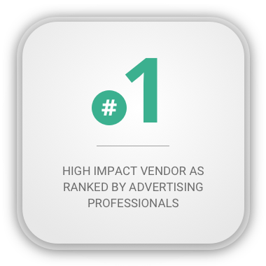 number-1-high-impact