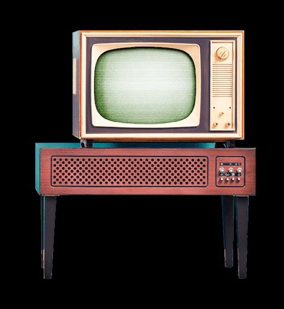 tv-reimagined-v2